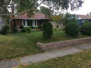 Open House Sunday October 22 - 1:00- 3:00 PM
