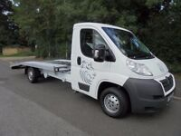 Recovery services 24 hours 7 days,Cars,light Vans MOT & REPAIRS ALSO AVAILABLE