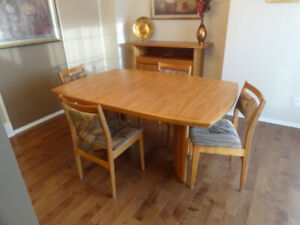 Teak Chairs Buy New Used Goods Near You Find Everything From