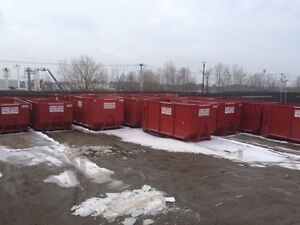 Low Cost Bin Rental :: Save On Bins Edmonton 780-221-4949 Strathcona County Edmonton Area image 3