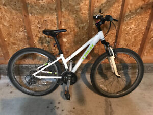 Trek | New and Used Bikes for Sale Near Me in Ottawa