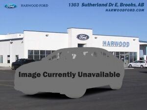 2017 Ford Fusion SE  - Bluetooth -  SiriusXM - $167.40 B/W