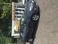 Ford Focus 1.6TDCi ( 115ps ) 2013MY Zetec