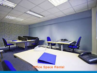 Co-Working * Clifton Moor - YO30 * Shared Offices WorkSpace - York