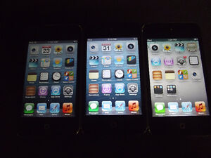 ksq buy&sell ipod touch 4th gen for sale