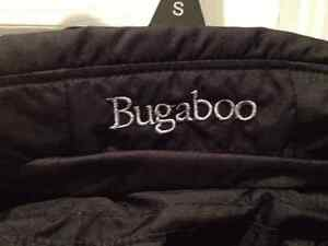 Columbia Bugaboo Interchange Winter Jacket girls Size 10-12 Kitchener / Waterloo Kitchener Area image 5