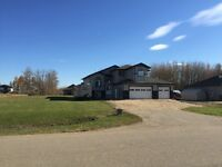 $70,000 BELOW Appraisal for this immaculate home in Maple Ridge