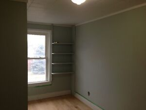 FURNISHED ROOM WITH A PRIVATE BATHROOM FOR RENT Peterborough Peterborough Area image 4