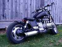 Honda Valkyrie (price drop)