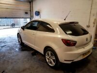 Window tinting from £59.99