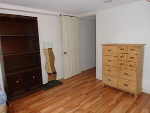 LRT Professionals Mature Students Welcome - Quiet Private Clean Kitchener / Waterloo Kitchener Area image 3