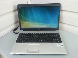 Fast HP Laptop for $160 OBO