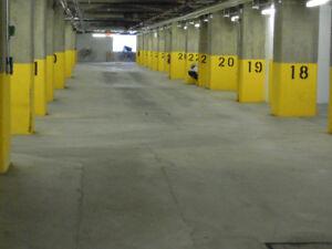LOFT IMPERIAL, garage cadastre phase 1 a 8 !
