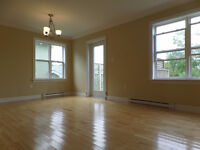 Spacious 3 Bedroom Split-Entry Home - Avail Immediately