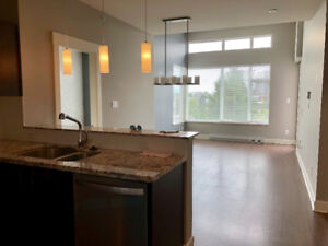 2 bedrooms and 2 bathrooms in Richmond