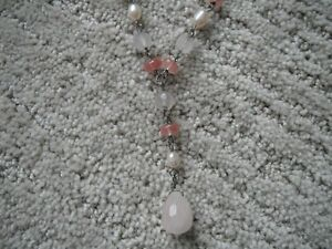 Ladies Necklace London Ontario image 2