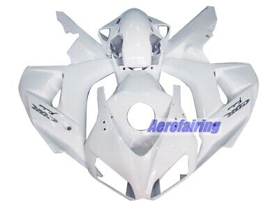 AF ABS Fairing Injection Body Kit Painted for Honda CBR 1000RR 2006 2007 CH