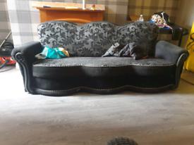 Sofa set 3x2