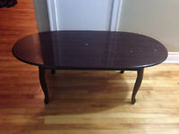 Coffee Table for Sale - $30