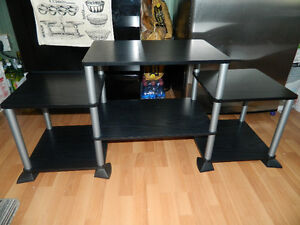 "FOR SALE - ""Mainstays"" Entertainment Stand"
