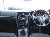 2014 Volkswagen Golf 2.0 TDI GT (s/s) 5dr