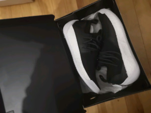 Harden LS2 Lace basketball shoes