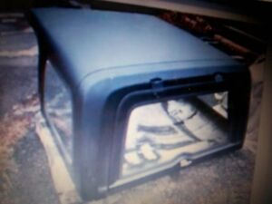 FOR SALE .... JEEP WRANGLER HARD TOP FITS 1987  TO 1995