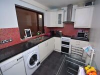 Double rooms in modern home on Lisburn road