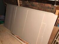 Insulation Plasterboard