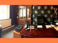 ( SA7 - Swansea ) Serviced Offices to Let - £ 250