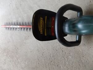 14.4V Dewalt Power Drill and others