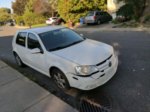 2009  volkswagen golf city manual