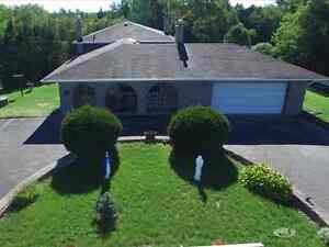 Just Listed  473 County Rd 4 Douro  $489,000