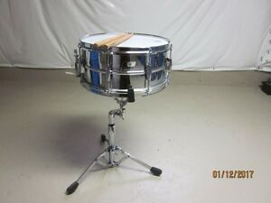 Ludwig 6 1/2 *14 snare