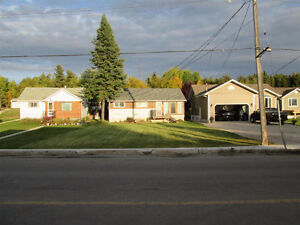 3 Bedroom Bungalow in McIsaac School Area!  Motivated Sellers!