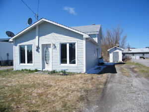House for rent in Earlton, ON