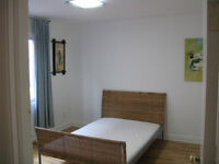 SHORT TERM RENT for female students until May 17 only