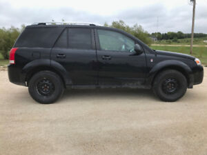 2006, 2007 SATURN VUE PARTS CHEAP!
