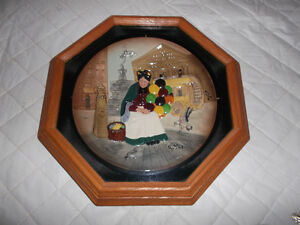 Royal Doulton / Paragon Collectibles REDUCED AGAIN !