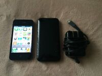 iPhone 4 16gb for Sale