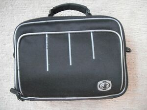 Body Glove DVD Player Carry Case London Ontario image 1