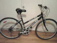 Mountain Road Bike for sale- Excellent ready condition
