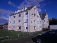 2 bedroom flat in School Street, Hamilton, South Lanarkshire, ML3 6SD
