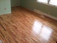 Get your free quote for flooring installation!