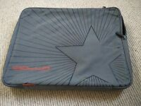 Golla Laptop Case 15""