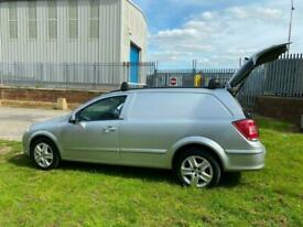 12 Astra 1.7CDTi Sportive Fabulous Drive,Very Nice,£1995 no vat part ex ok card