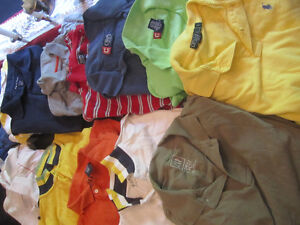 new and used coats size 12-16 Kingston Kingston Area image 10