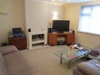2 DOUBLE BEDROOM 2 BATHROOM LARGE MAISONETTE