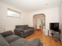 Shred house in Bicester 4 large rooms to rent £575 per room per month all bills included