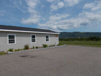 BED & BREAKFAST on the Cabot Trail for SALE